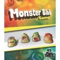 Monster Blobs game