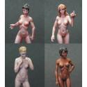 """Anatomies"" pack"