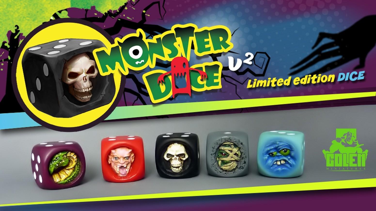 Monstrodes2
